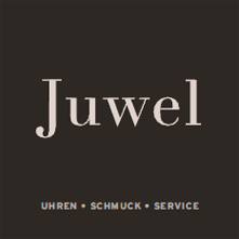 Juwel Wago - Import Vertriebsgesellschaft GmbH