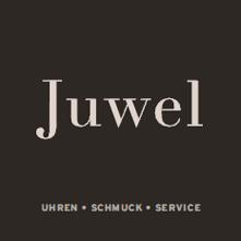 Juwel Wago - Import Vertriebsgesellschaft mbH - Logo